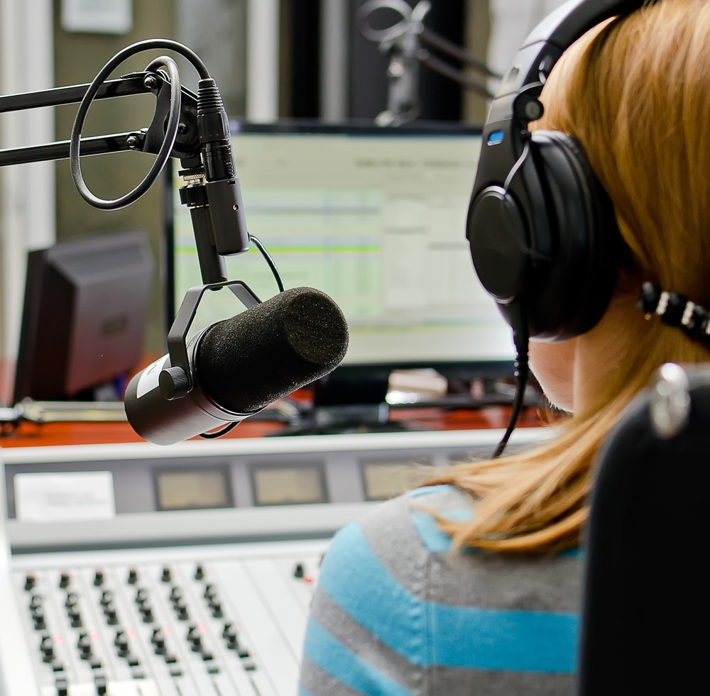 What to expect in the radio industry?