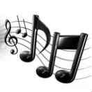 Sung Jingle 4