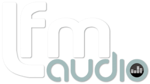 LFM-Audio-Logo-2016-1