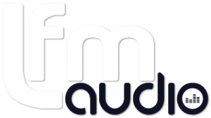 LFM-Audio-Logo-Dark-2016