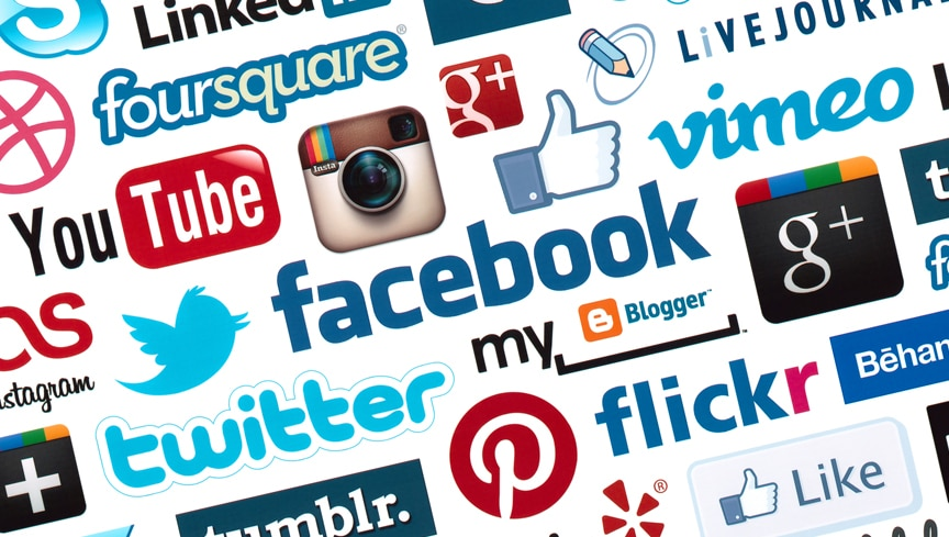 Native content: why your station should be using it for social media.