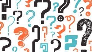 lfm_audio_rhetorical_questions