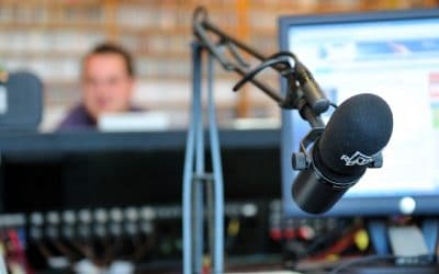 Industry Secrets to Sensational Radio Ads