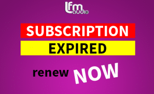 Power Intro – Email Template Header – Jan 18 – EXPIRED