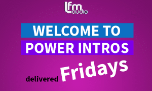 Power Intro – Email Template Header – Jan 18 – ONEMORETHING