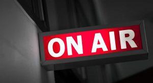 on-air-radio-sign