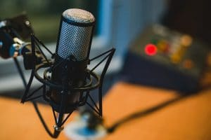 radio_commercial_production