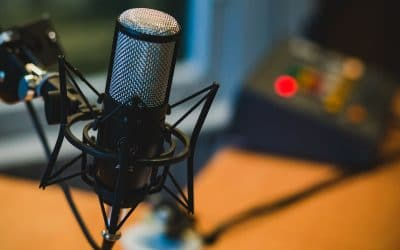 How Much to charge for Radio Advertising?