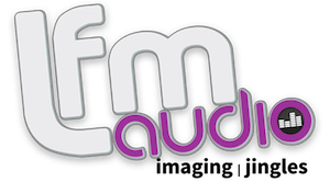 LFM Audio