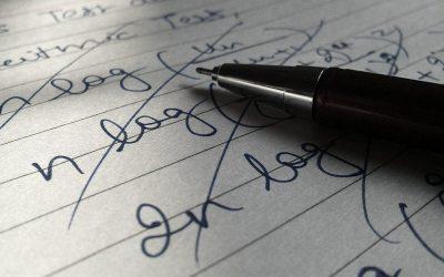 Writing Radio Imaging Scripts